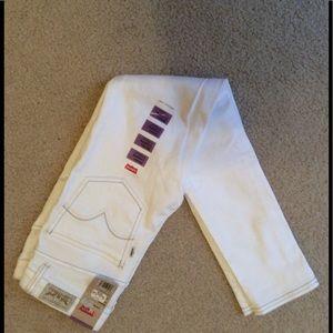Levi's (kids) pants